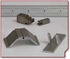 Electrical discharge machining, EDM machining, turnkey manufacturing solutions, Power Generation Components, Military Machining, Aerospace Machining, Mold,  Die Components, Aircraft Engine Components, Convoluted Fin Stock, Military Machining, Commercial Machining, Aerospace Machining, Aircraft Engine Components, Medical Machining, Convoluted Fin Stock, Aluminum, Cellular Phone Components, Electronic Enclosures, Packaging Components, CNC Milling, welding, Engineering, Aerospace machining services